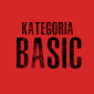 Nagrody – kat. Basic